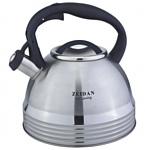 Zeidan Z-4129