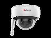 HiWatch DS-I252W (2.8 мм)