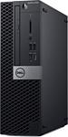 Dell Optiplex (5060-7649)