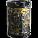 Kroon Oil Poly Tech 5W-30 20л