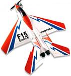 CYmodel F15 Eagle KIT