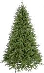 Christmas Tree Siena 2.1 м