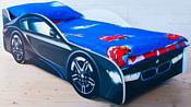 КарлСон Классик BMW 160x70