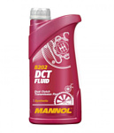Mannol DCT Fluid 1л