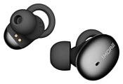 1MORE Stylish True Wireless E1026BT