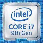 Intel Core i7-9700F Coffee Lake (3000MHz, LGA1151 v2, L3 12288Kb)