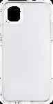 VOLARE ROSSO Acryl для Apple iPhone 11 Pro Max (прозрачный)