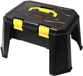 WMC Tools 4065C 65 предметов
