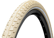 """Continental Ride Tour 47-622 28""""-1.75"""" 0101178"""