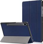 JFK для Samsung Tab S6 T860 (синий)