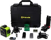 Fukuda MW-93T-3-3GX Pro