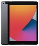 Apple iPad (2020) 32Gb Wi-Fi + Cellular