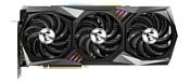 MSI GeForce RTX 3090 24576MB GAMING X TRIO