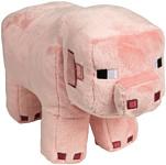 Minecraft Pig 07913