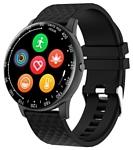 BQ Watch 1.1
