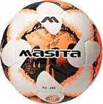 Masita K2-290 BA206-5900 (5 размер, оранжевый/белый)