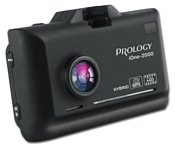 Prology iOne-2000
