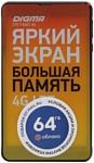DIGMA CITI 7 E401 4G