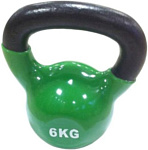 Protrain HC-VK-6 6 кг