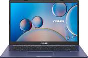 ASUS VivoBook 14 X415JA-EK465T