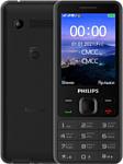 Philips Xenium E185