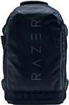 """Razer Rogue Backpack 17.3"""" V2"""