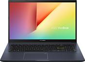ASUS VivoBook 15 X513EA-BQ593T