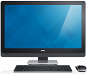 Dell XPS One 2720 (2720-7130)