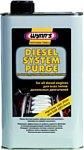 Wynn`s Diesel System Purge 1000 ml (89195)