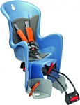 Polisport Bilby RS Reclinable System