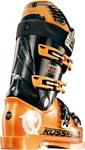 Rossignol Radical Pro 140 Carbon (2008/2009)