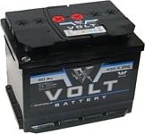 Volt Standart 6 СТ-60N (60Ah)