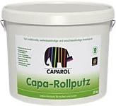 Caparol Capa-Rollputz