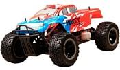 FS Racing Monster Truck Victory Pro 1/5 FS11803