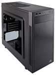 Corsair Carbide Series 88R Black