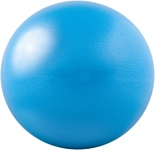 Go Fit Core Ab Ball