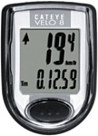 Cateye Velo 8 (CC-VL810)
