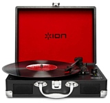 Ion Vinyl Motion