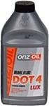 ONZOIL DOT-4 Lux 0.405л