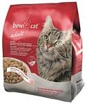 Bewi Cat Adult dry (5 кг)