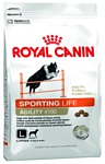 Royal Canin Sporting Life Agility 4100 L (7.5 кг)
