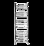 TERMINUS Классик Люкс П22 500х1630
