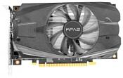 KFA2 GeForce GTX 1050 Ti 1303Mhz PCI-E 3.0 4096Mb 7008Mhz 128 bit DVI HDMI HDCP