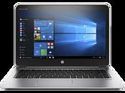 HP EliteBook 1040 G3 (Y3B80EA)