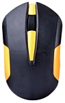 Perfeo PF-153-WOP-B/Y Black-Yellow USB