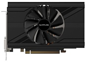 Sapphire Pulse ITX Radeon RX 570 1244Mhz PCI-E 3.0 4096Mb 7000Mhz 256 bit DVI HDMI HDCP
