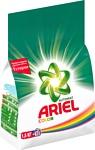 Ariel Color 1.5 кг