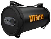 Mystery MBA-737UB