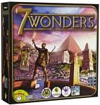 Asmodee 7 Wonders (7 чудес)