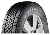 Bridgestone Blizzak W995 215/75 R16C 113R